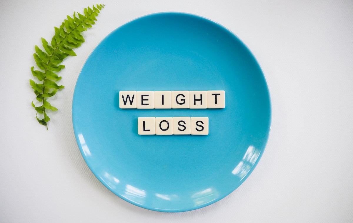 berberine benefits - weight loss